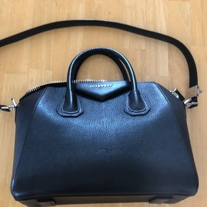 Authentic GIVENCHY ANTIGONA BAG